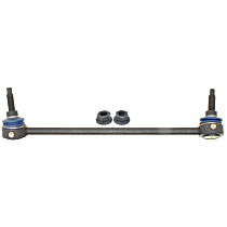 Sway Bar Link - Front, Passenger Side