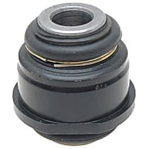 45G31013 Control Arm Bushing - Sold individually