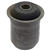 45G8024 Control Arm Bushing - Sold individually