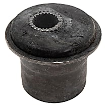 45G8046 Control Arm Bushing - Front, Upper, Sold individually