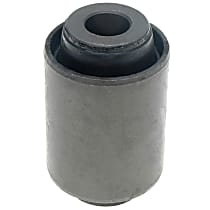 Control Arm Bushing - Front, Lower, Inner, Sold individually