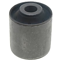 Control Arm Bushing - Front Lower Outer, Sold individually