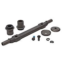 AC Delco 45J0008 Control Arm Shaft Kit - Direct Fit, Kit