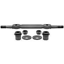 AC Delco 45J0016 Control Arm Shaft Kit - Direct Fit, Kit