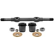 45J0020 Control Arm Shaft Kit - Direct Fit, Kit