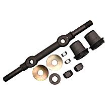 45J0030 Control Arm Shaft Kit - Direct Fit, Kit