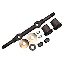 AC Delco 45J0030 Control Arm Shaft Kit - Direct Fit, Kit