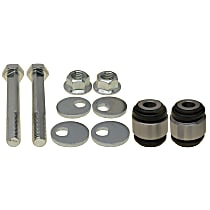 AC Delco 45K1068 Camber and Alignment Kit - Bolt, Direct Fit