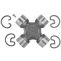 45U0111 U Joint - Direct Fit, Sold individually