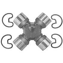 AC Delco 45U0123 U Joint - Direct Fit, Sold individually