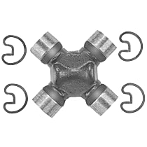 45U0141 U Joint - Direct Fit, Sold individually