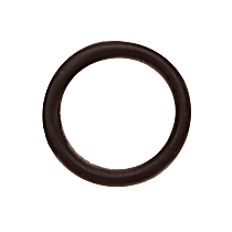 AC Delco 463015 Oil Cooler Seal - Direct Fit