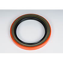 AC Delco 469694 Axle Seal - Direct Fit, Sold individually