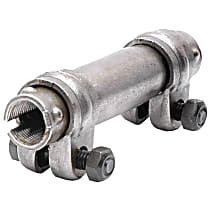 AC Delco 46A6004A Tie Rod Adjusting Sleeve - Direct Fit, Sold individually