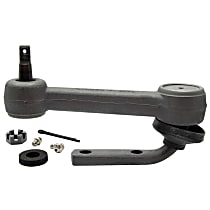 AC Delco 46C1097A Idler Arm - Direct Fit, Sold individually
