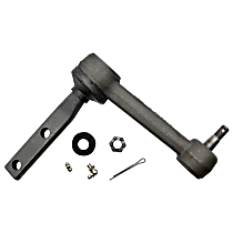 AC Delco 46C1098A Idler Arm - Direct Fit, Sold individually