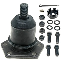 46D0021A Ball Joint - Front, Driver or Passenger Side, Upper