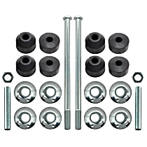 46G0015A Sway Bar Link - Front