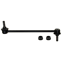46G0097A Sway Bar Link - Front