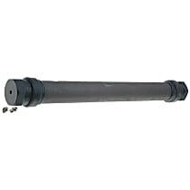 Control Arm Shaft Kit - Direct Fit, Kit