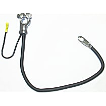 4BC22X Battery Cable - Direct Fit, Sold individually