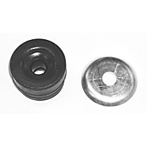 Shock and Strut Mount - Rear, Sold individually