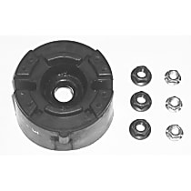 501-28 Shock and Strut Mount - Front, Sold individually