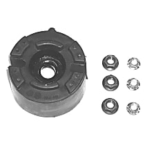 501-290 Shock and Strut Mount - Front, Sold individually