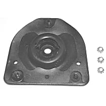 501-59 Shock and Strut Mount - Front, Sold individually