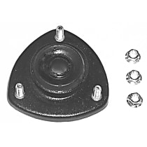 501-92 Shock and Strut Mount - Front, Sold individually