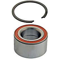 AC Delco Wheel Bearing