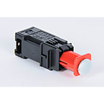 55701395 Brake Light Switch - Direct Fit, Sold individually