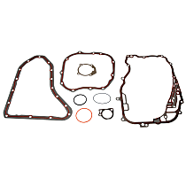 AC Delco 8631914 Transmission Gasket - Direct Fit