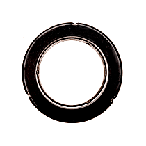 8646254 Transfer Case Bearing - Direct Fit
