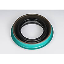 AC Delco 8666007 Transmission Seal - Direct Fit