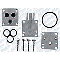 AC Delco 8-6701 Washer Pump Repair Kit - Direct Fit