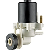 8-6703 Washer Pump - Direct Fit, Sold individually