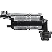 8-6716 Washer Pump - Direct Fit, Sold individually