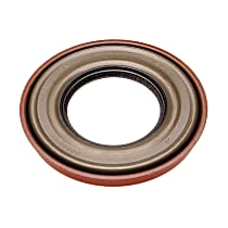 AC Delco 8685515 Transmission Seal - Direct Fit