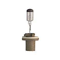 Headlight Bulb, Sold individually