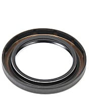 88896053 Pinion Seal - Direct Fit