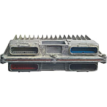 88961150 Engine Control Module - Requires Programming, Direct Fit
