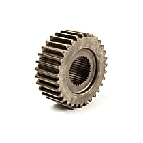 AC Delco 88996666 Transfer Case Drive Sprocket - Direct Fit