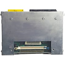 AC Delco 88999196 Engine Control Module - Requires Programming, Direct Fit