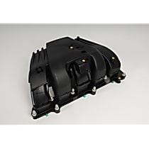 89017742 Intake Manifold