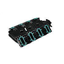 89018187 Intake Manifold