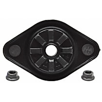 901-009 Shock and Strut Mount - Rear, Sold individually