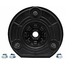 901-014 Shock and Strut Mount - Rear, Sold individually