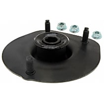 901-016 Shock and Strut Mount - Front, Sold individually