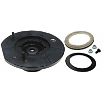 901-017 Shock and Strut Mount - Front, Sold individually